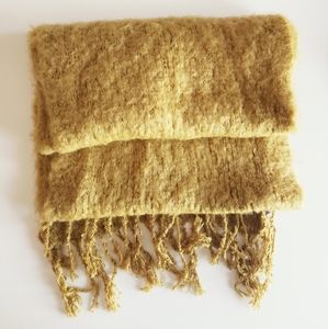 Aerie Xtra Long Scarf